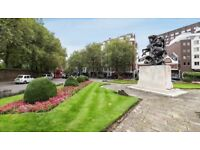 5 bedroom flat in Strathmore Court, ST. JOHNS WOOD, NW8