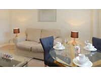 Set over 421 sq ft, this 1 bedroom apartment comprises of a large double bedroom with ample storage.