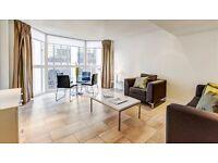 2 bedroom flat in Imperial House, Kensington, W8