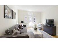 Stunning Brand new modern 3 flat bedroom near Ravenscourt Park