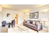 1 bedroom flat in Pelham Court, Fulham Road, Chelsea, London SW3