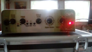 GUITAR PEDALS , Amps,Software, Keyboards and Studio Debris ....
