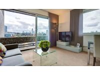 Stylish 1 Bedroom, flexible rental terms, fully fitted kitchen in Abbey Orchard Street London RL102