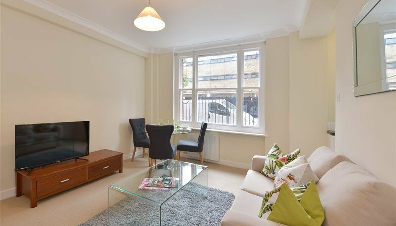 Amazing One bedroom apartment to rent - (434 Sq foot) Hill Street