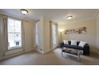 Lovely 4 Bedroom House   Camberwell Green