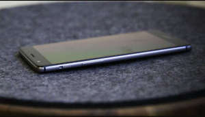 One plus 3, excellent condition, upgrading to one plus 5