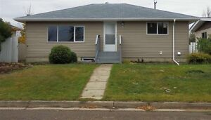 House for sale with Legal Secondary Suite (Rental Income)