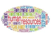 HR Generalist Seeks Reduced Hours/Part Time Position