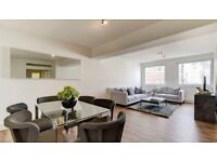 HUGE SPACE - Great Location Two Bedroom Flat in Westminster