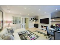 Stunning 3 bed Penthouse in Chelsea Available now!!!