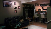 Strathmore - Townhouse Condo for Rent - Available Nov 1