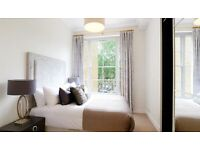 Spacious Accomodatin By Stratford - Great Link To City