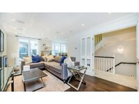 3 bedroom house in 13 Park Walk, Chelsea, LONDON, SW10