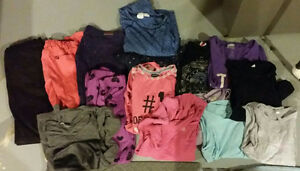 Girl clothes size 10-14