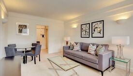 Short Term Let. Chelsea furnished one bed flat available to rent now!!