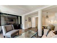3 bedroom flat in Peony Court, Chelsea