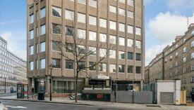 1 bedroom flat in Luke House, Westminster, SW1