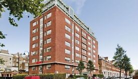Short Term Let. Fully Furnished 2 bedroom apartment Available now!!!! Kensington