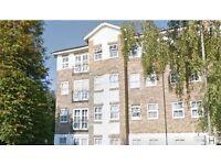 2 bedroom flat in Oakleigh Park North, Oakleigh Park, N20