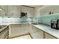 Kensington High Street, Imperial College - 1 Bedroom Apartment