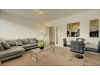 1 bedroom flat in Luke House - Abbey Orchard Street, SW1P