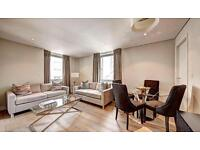 Paddington. Exceptional 3 bedroom apartment with stylish decor throughout in fantastic location.