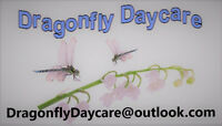 Dragonfly Daycare