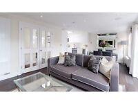 2 bedroom flat in Park Walk, SW10
