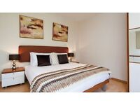 Fully furnished Studio apartments in South Kensington from £420 per week