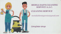 House,carpet,windows,upholstery,residential, snow cleaning