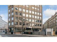 2 bedroom flat in Luke House, Westminster, SW1