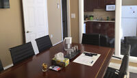 """Your Kijiji Ad """"Meeting Room/Boardroom Rental Special Daily Rate"""