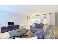 Luxury 3 bedrooms apartment in Paddington!!!