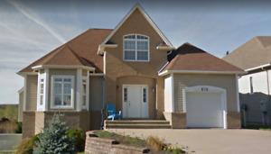 OPEN HOUSE - 188 Milsom Street (Fairmount Subdivision)