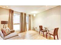 1 Bedroom - Merchant Square - W2 - £740pw