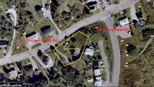 182 Golden Grove Rd., Saint John