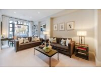 STYLISH 2 BEDROOM FLAT, FURNISHED,RIVERSIDE VIEWS IN Palace Wharf Apartments Rainville RoadLondon