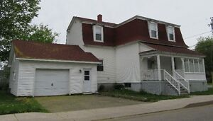 Reduced! Renovated 3 Bedroom With Garage...