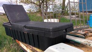 Truck Utility Box for sale ! Kawartha Lakes Peterborough Area image 2