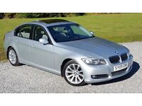 BMW 320i - MINT EXAMPLE AT A EXCELLENT PRICE - ♦️FINANCE ARRANGED ♦️PX WELCOME ♦️CARDS ACCEPTED