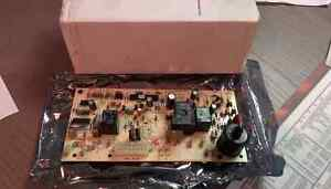Norcold 2 way RV/ Trailer Circuit Board
