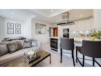 2 Bedroom Flat to Rent in Fulham / Hammersmith W6 - ARCHITECTURALLY DESIGNED