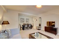2 bedroom flat in Pelham Court, 145 Fulham Road, South Kensington