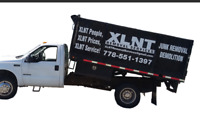 XLNT Removal Services