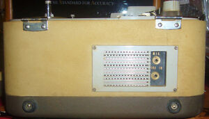 Used Vintage Sony TC-102 Reel-Reel Tape Recorder OHSC & Sony Mic West Island Greater Montréal image 5