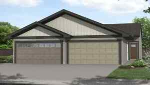January Possession Available - Affordable Bungalow Strathcona County Edmonton Area image 2
