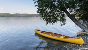 SPRING SPECIAL Birch Haven - A luxury cottage on Horsefly Lake