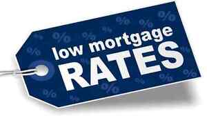 Low Rates For First-Time Home Buyers Cambridge Kitchener Area image 3