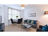 Stunning 1 bedroom flat, furnished, modern and spacious living in Hill Street, Mayfair London RL9