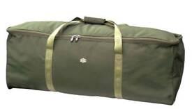 JRC Bivvy Bag. RRP£34.99